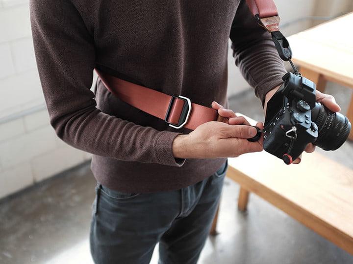 Camera-Care Tips
